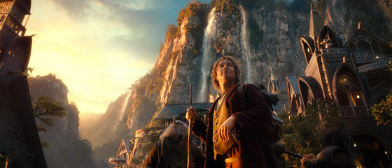 Bilbo_in_Rivendell_-_The_Hobbit